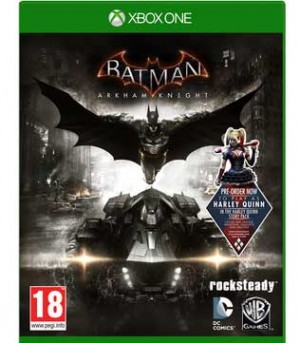 Arkham-Knight-Xbox-One