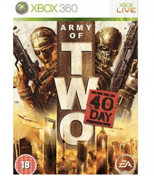 Army-Of-Two-The-40th-Day-XBOX36