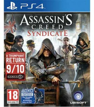 Assasins-Creed-Syndicate-PS4.jpg