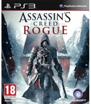 Assasins-creed-rogue-ps3