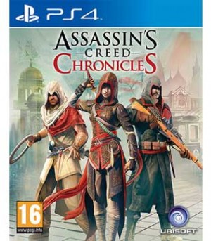 Assassins-Creed-Chronicles-