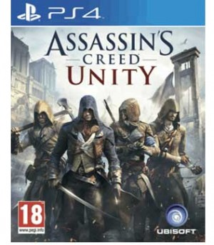 Assassins-Creed-Unity-PS4.jpg