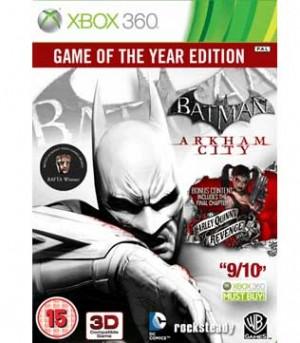 Batman-Arkham-City-GOTY-Xbo