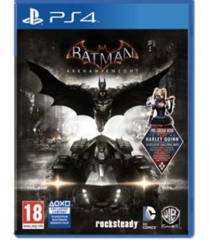 Batman-Arkham-Knight-PS4.jpg