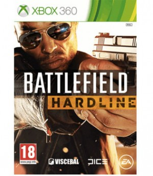Battlefield-Hardline-XBOX360