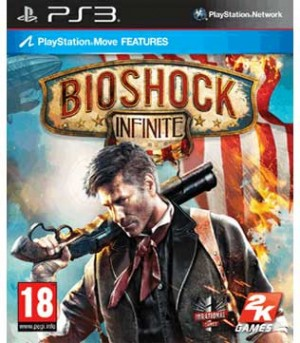 Bioshock-infinite-ps3