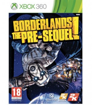Borderlands-The-Pre-Sequel-XBOX360