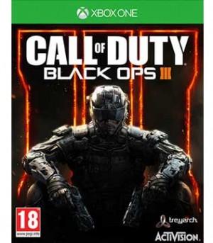 COD-Black-Ops-3-Xbox-One