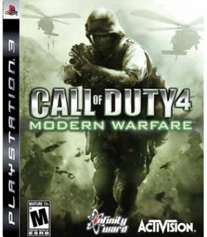 COD4-modern-warfare
