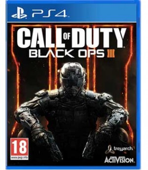 Call-of-Duty-Black-Ops-III-PS4.jpg