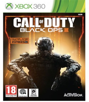 Call-of-Duty--Black-Ops-III-Xbox-360