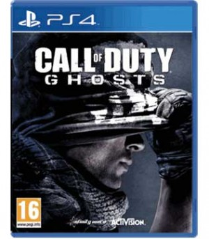 Call-of-Duty-Ghosts-PS4.jpg