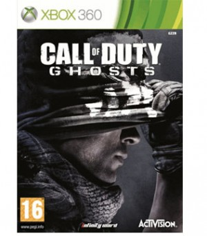 Call-of-Duty--Ghosts-Xbox-360