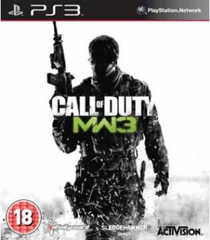 Call-of-Duty-Modern-Warfare.jpg