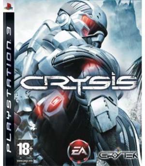 Crysis-ps3