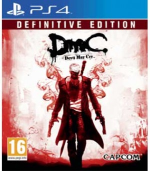 DMC-devil-may-cry-dethinitive-edition-ps4