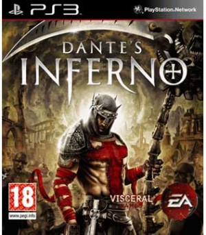 Dantes-Inferno-ps3