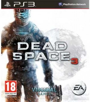 Dead-Space-3-ps3