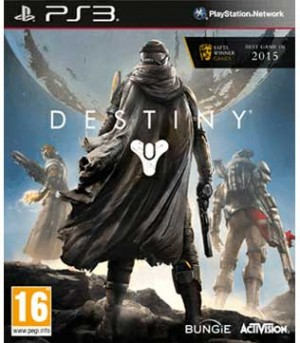 Destiny-ps3