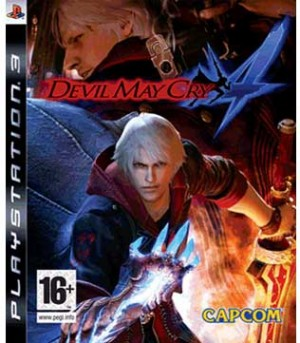 Devil-may-cry-ps3
