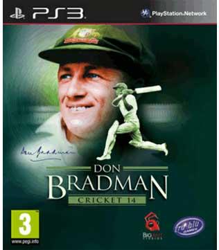 Don-Bradman-Cricket-14-PS3