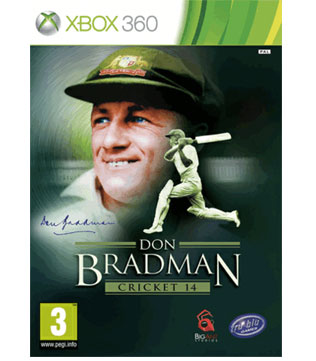 Don-Bradman-Cricket-14-Xbox-360