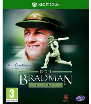 Don-Bradman-Xbox-One