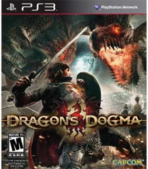 Dragons-Dogma-ps3