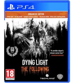 Dying-Light-Enhance-Edition