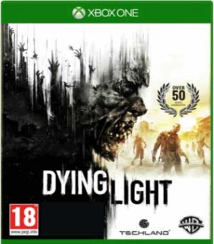 Dying-Light-Xbox-One