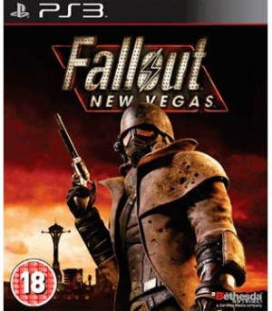 Fallout-New-vegas-ps3