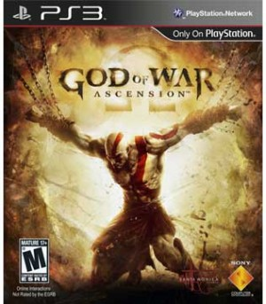 GOW-Ascension-ps3