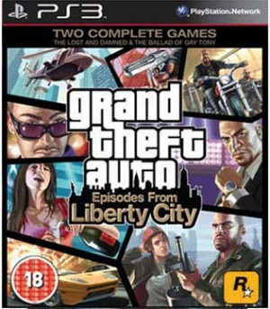 Grand-Theft-Auto-Liberty-Ci