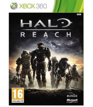 Halo--Reach-Xbox-360Halo--Reach-Xbox-360
