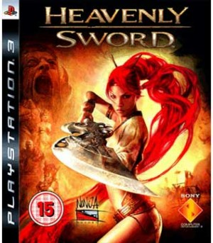 Heavenly-Sword-ps3