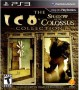 Ico-and-the-shadow-of-the-colossus-collection-ps3
