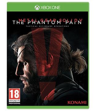 Metal-Gear-Solid-V--The-Phantom-Pain-Xbox-One