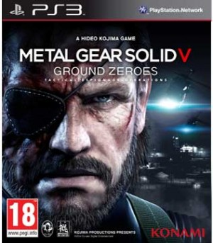 Metal-gear-solid-V-ps3