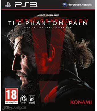 Metal-gear-solid-V-the-phantom-pain-ps3