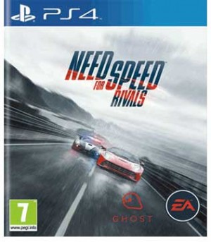 Need-for-speed-rivals-ps4