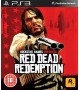 Red-dead-redemption-ps3