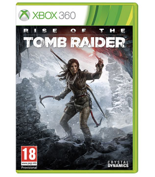 Rise-of-the-Tomb-Raider-Xbox-360