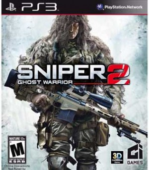 Sniper-2-ghost-warrior-ps3