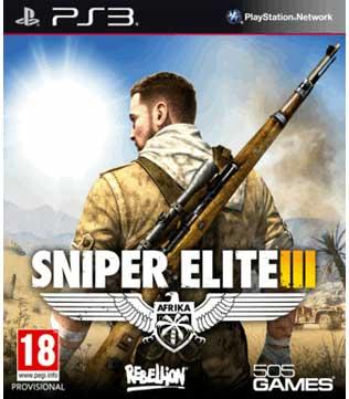 Sniper-elite-III-ps3