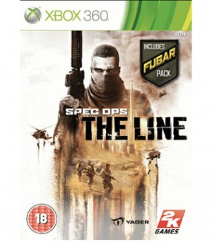Spec-Ops--The-Line-with-FUBAR-Pack-Xbox-360