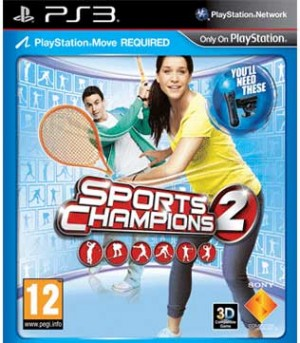 Sports-champions-2-ps3