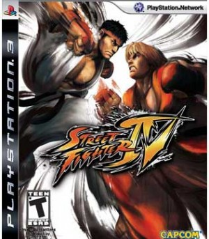 Street-fighter-IV-ps3