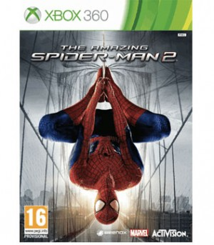 The-Amazing-Spider-Man-2-Xbox-360