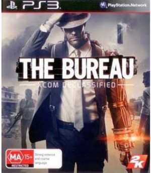 The-bureau-ps3