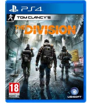Tom-Clancy'sThe-Division-PS